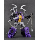 CA-04 - Causality - Stormbomb - by Fansproject