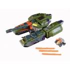 Armada - Megatron - Loose - 100% Complete