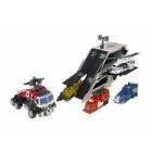 Energon  - Optimus Prime - Loose - 100% Complete