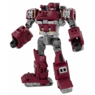 Transformers United - UN-24 Warpath