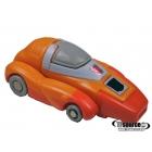 Transformers G1  - Wheelie - Loose - 100% Complete