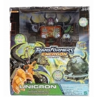 Energon - Energon Unicron - MISB