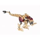 Beast Wars - Transmetals 2 - Dinobot - Loose - 100% Complete