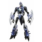 Transformers Prime Deluxe Series 01 - Arcee - First Edition