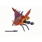 Beast Wars - Fuzors - Injector - Loose - 100% Complete