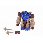 Beast Wars - Transmetals - Optimus Primal - Loose - 100% Complete