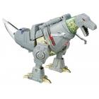 Transformers Masterpiece Grimlock - Loose - 100% Complete