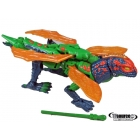 Beast Wars - Series  - Sky Shadow - Loose - 100% Complete