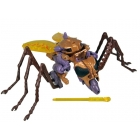 Beast Wars - Series  - Transquito - Loose - 100% Complete