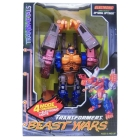 Beast Wars - Super Transmetal - Optimal Optimus - MIB