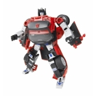 Titanium  - Alternators Sideswipe - Loose - 100% Complete