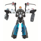 Titanium - Prowl - Toys R Us Exclusive - MISB