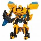 TFTM - Concept Bumblebee - MOC - 100% Complete