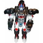 Beast Wars - Ultra - Optimus Primal - Loose - 100% Complete