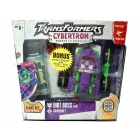 Cybertron - Dirt Boss w/ Downshift - Walmart Exclusive - MISB