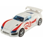 Transformers 2010 - Generations  - Drift - Loose - 100% Complete
