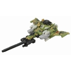 Transformers the Movie - Air Raid - Target Exclusive - Loose - 100% Complete