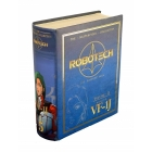 Robotech - Masterpiece Collection - Volume #5 - VF-1J Miriya - MIB - 100% Complete