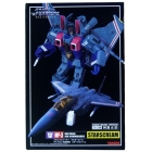 MP-03 Masterpiece Starscream - MIB - 100% Complete