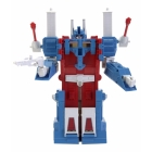 Reissue Commemorative Series Ultra Magnus - MIB - 100% Complete