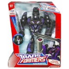 Transformers Animated - Leader - Megatron Shadow Blade