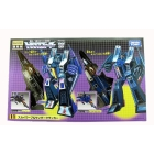 Encore #11 Skywarp & Thundercracker Set - MIB - 100% Complete