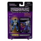 Heroes of Cybertron - Thundercracker