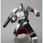Revoltech -  Megatron -  MIB - 100% Complete