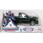Alternators - Nemesis Prime - SDCC - Dodge Ram SRT-10 - MIB