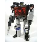Reissue - Transformers Collection - TFC #18 Soundblaster - MIB - 100% Complete