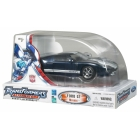 Alternators - Mirage - Ford Mustang GT - MIB - 100% Complete