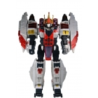 Cybertron  - Supreme Starscream  - Loose - As Shown