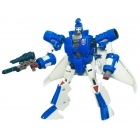 Transformers 2011 - Generations Series 02 - Scourge - Loose - 100% Complete