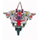 Cybertron - Supreme Starscream - Near Complete