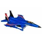 Transformers 2011 - Generations - Thundercracker - Loose - 100% Complete