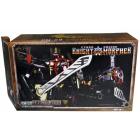 KM-02 Knight Morpher Annihilator - MIB