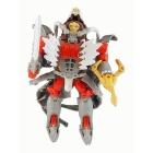 Beast Wars - Combiner - Magnaboss - Loose - 100% Complete