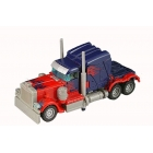 Transformers the Movie - Voyager Class - Optimus Prime - Loose - 100% Complete
