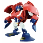 Transformers Capbots Captimus Prime Capticon