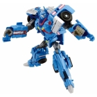 Japanese Transformers Prime - AM-27 - Ultra Magnus