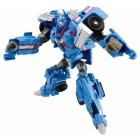 Japanese Transformers Prime - AM-27 - Ultra Magnus