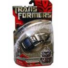 TFTM - Premium Series - Barricade - MOSC