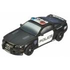 TFTM - Premium Series - Barricade -  Loose - 100% Complete