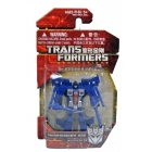 Transformers 2012 - GDO Legions Thundercracker - MOSC