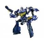 Transformers 2012 - Generations Series 02 - Fall of Cybertron Blast-Off