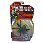 Transformers 2012 - GDO Deluxe - Springer - MOSC