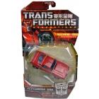 Transformers 2012 - GDO Deluxe - Cliffjumper
