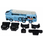 Transformers G1 - Hot Spot - Loose - As Is