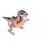 Beast Wars - Deluxe - Dinobot - Loose - 100% Complete