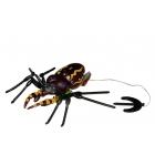 Beast Wars - Deluxe - Tarantulas - Loose - 100% Complete